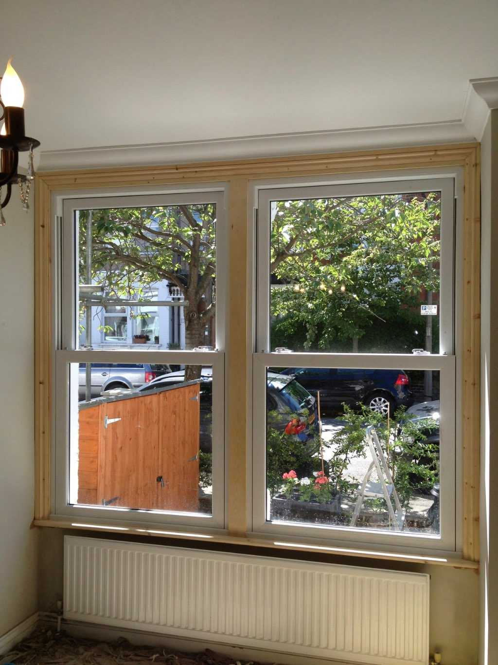Upvc Windows And Doors In Kingston Upon Thames The Door