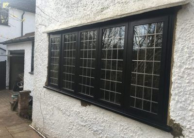 windows kingston